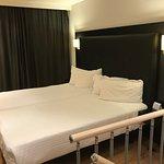 Hotel Playafels Foto