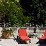 Hotel de l'Atelier Photo