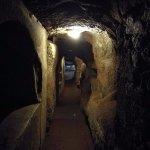 Photo de Catacombes de St Sébastien