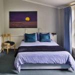 Brightwater Lodge Foto