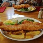 Photo of Sandringham Cafe & Restaurant