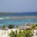 Photo of Ocho Rios Bay Beach