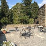 Photo de Castello di Petroia