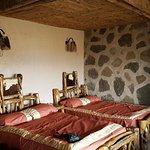 Photo of Rhino Valley Lodge