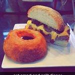 Snapchat-988162743_large.jpg