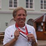 Photo of Ambrosius Stube