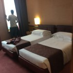 Foto di Michelangelo Hotel