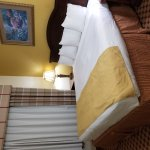 Country Inn & Suites by Carlson - Valdosta Foto