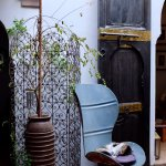 Photo de Riad Houdou