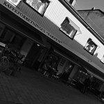 Photo of Kaffeforretningen Sarpen
