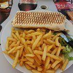 Photo of Snack L'Escale