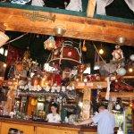 Photo of Restoran Pivnica