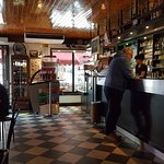 Foto de Bar Caffe Palmisano