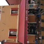 Bar Caffe Palmisano