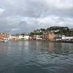 Photo de Discover Scotland Tours