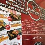 Photo of Kritsada Steak House