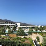 Photo of Avra Imperial Hotel