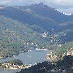 Cavado River