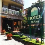 Photo of Hotel Vignola Assisi