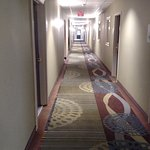 Photo de Holiday Inn Express & Suites Columbus East