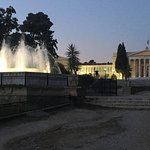 Photo of Zappeion Conference & Exhibition Center