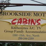 Photo of Brookside Motel