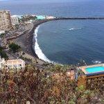 Photo de Blue Sea Puerto Resort