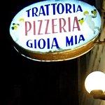 Photo de Gioia Mia Pisciapiano