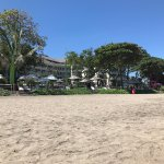 Photo of Samaja Beachside Villas