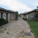 Foto de Herceg Etno selo Medjugorje