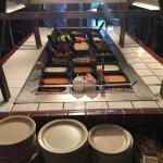 Foto Ken's Old West Steakhouse
