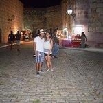 Photo de Forteresse San Carlos de la Cabaña