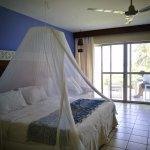 Photo of Leisure Lodge Beach and Golf Resort