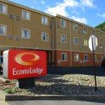 Econo Lodge Johnstown-bild