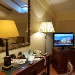 Photo of Mercure Palermo Excelsior City