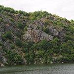 Photo de Gorges de la Loire