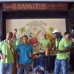 Photo of Museo del Ron Havana Club