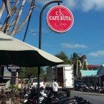 Photo of Cafe Kuta