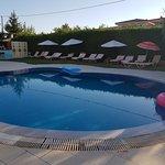 Astir Notos Hotel의 사진
