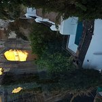 Hotel Montelirio Foto