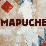 Mapuche - ресторан-бар с латиноамериканской кухней