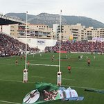 Photo de Stade Mayol