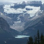 Foto de Lake Louise Sightseeing Gondola