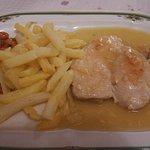 Photo of Restaurante El Pozuelo