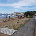 Photo of Arillas Beach