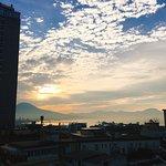 Photo of Grand Hotel Oriente