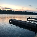 Foto de Eagle River Inn & Resort