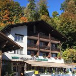 Brienz Tourismus