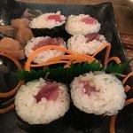 Photo of Doring Sushi Bar