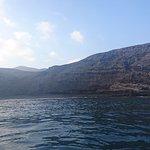 Photo de Waverider Lanzarote- Day Tours